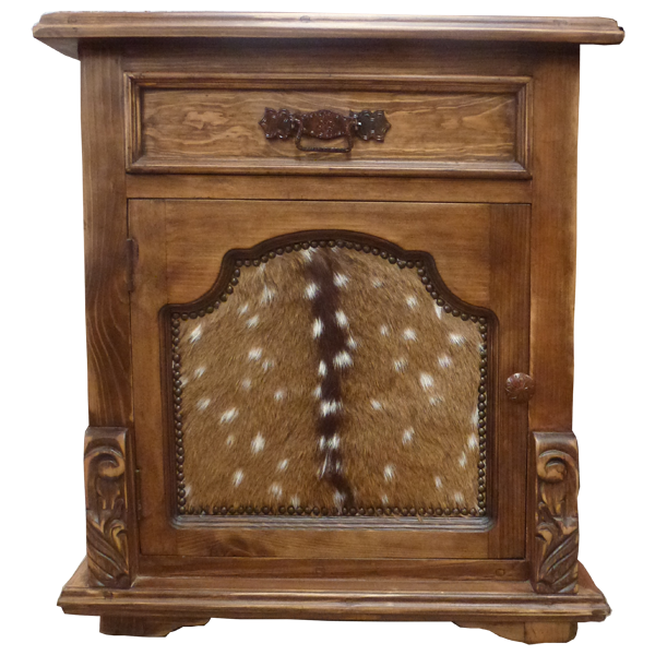 Furniture etbl24d