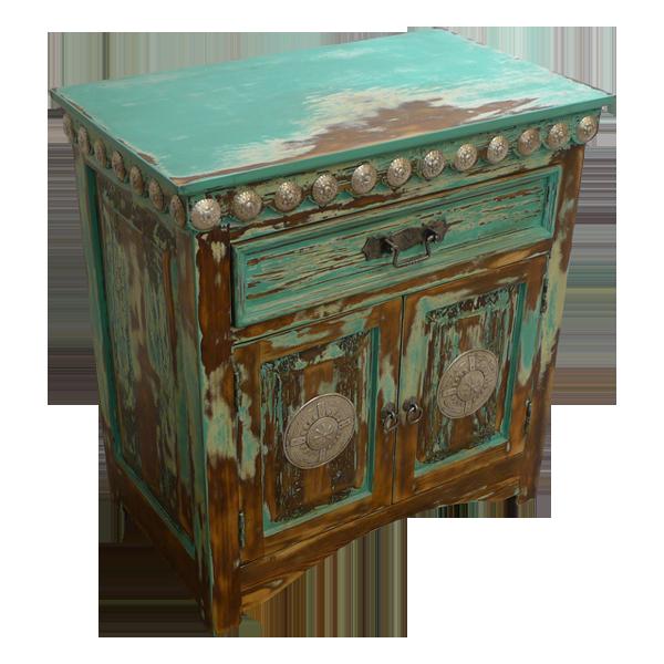 Furniture etbl29b