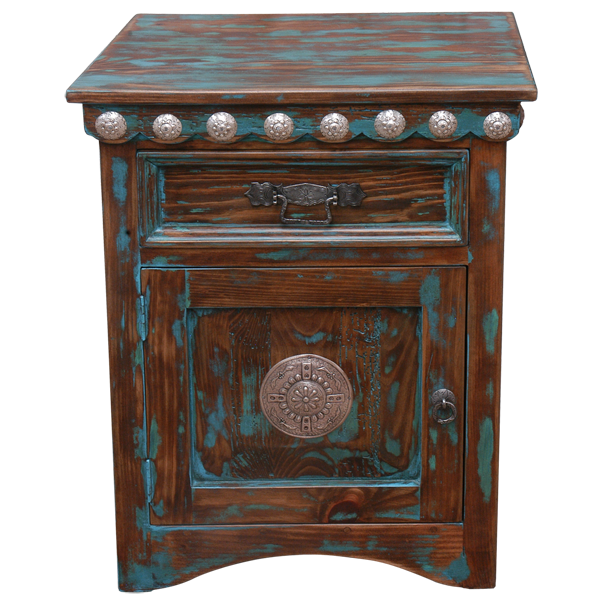 Furniture etbl29e