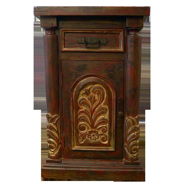 Furniture etbl39a