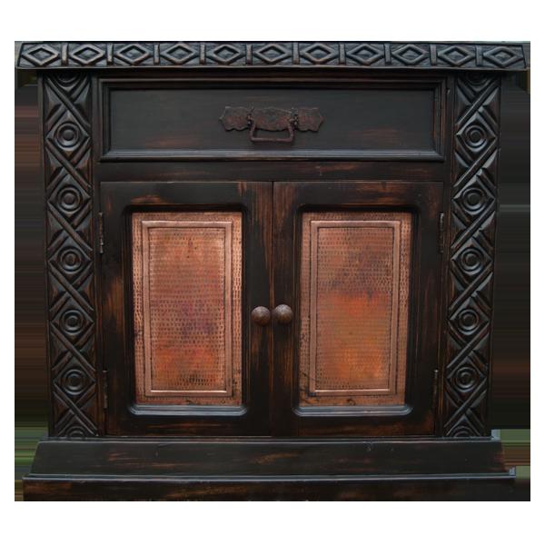 Furniture etbl61c