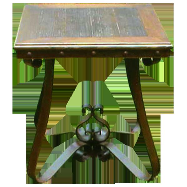 Furniture etbl70