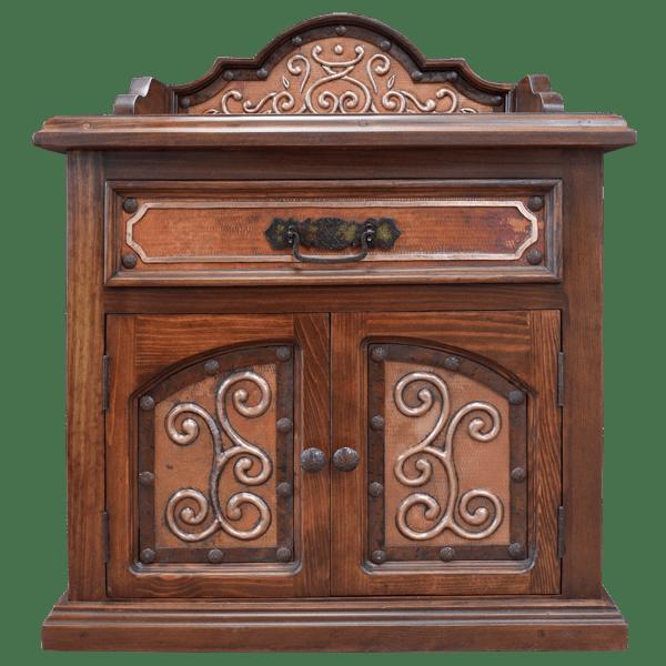Furniture etbl75