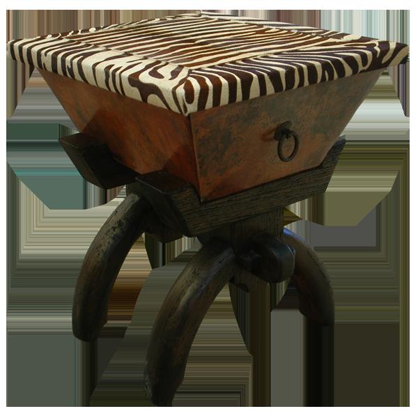 Furniture etbl76b