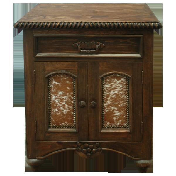 Furniture etbl85