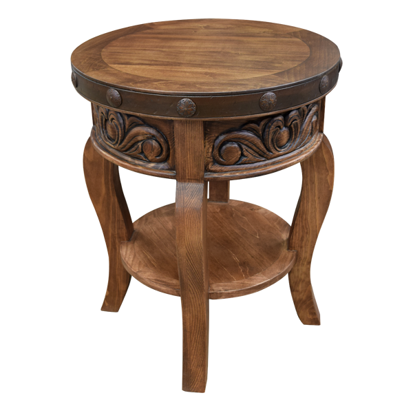 Furniture etbl92a