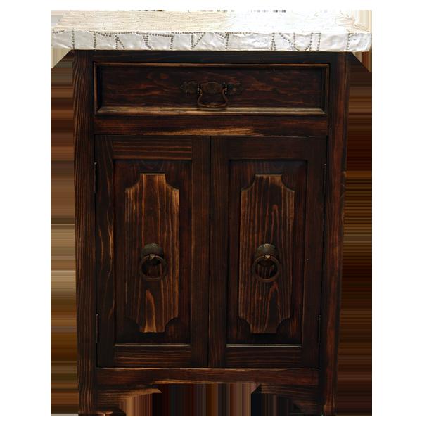 Furniture etbl93a