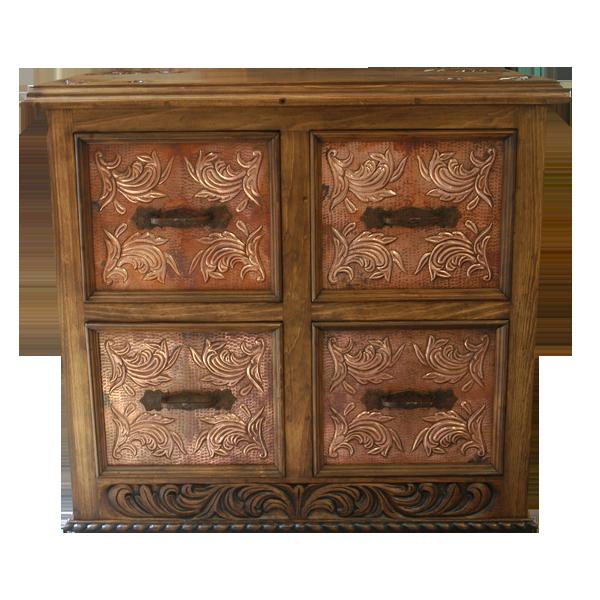 File Cabinets file-cabinet02