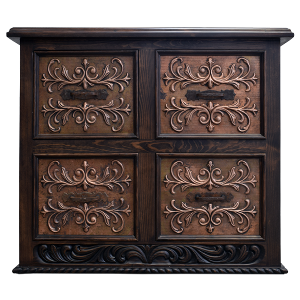 Furniture file-cabinet02a