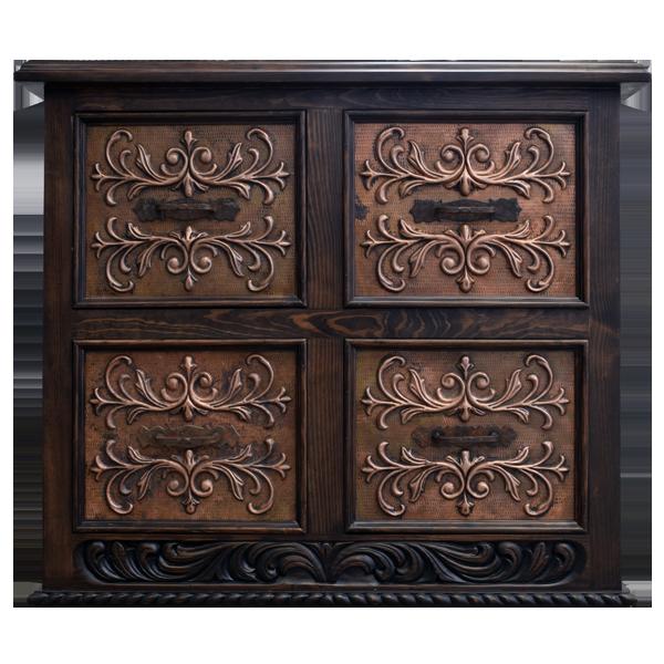 file-cabinet02a-1