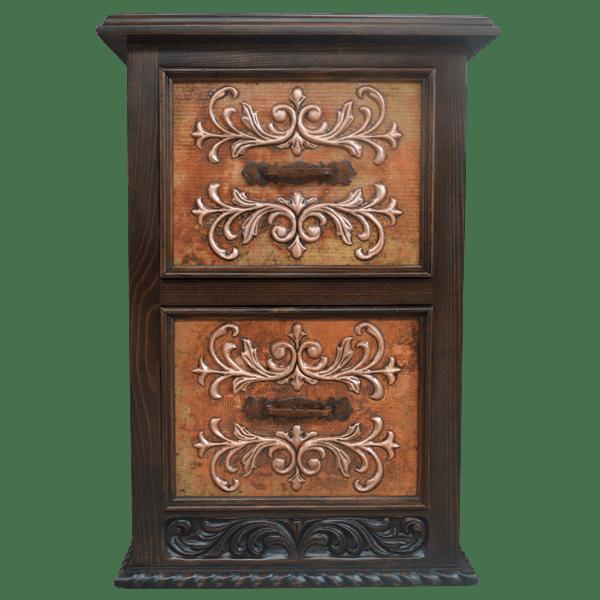 Furniture file-cabinet02b