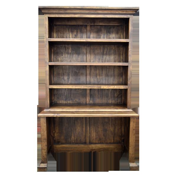 File Cabinets file-cabinet03