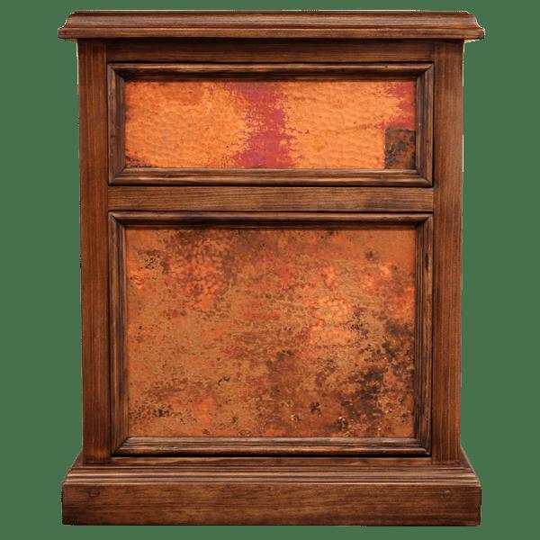 File Cabinets file-cabinet05