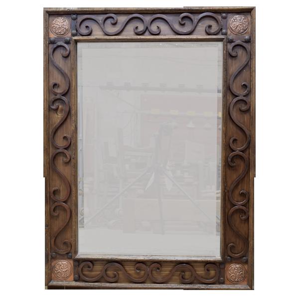 Mirrors mirror06
