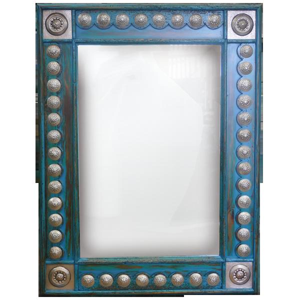 mirror07-1
