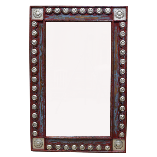 Furniture mirror07a