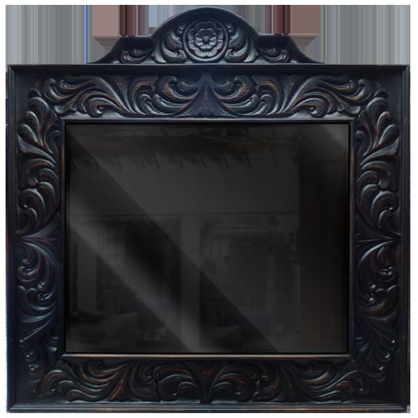 mirror11-1