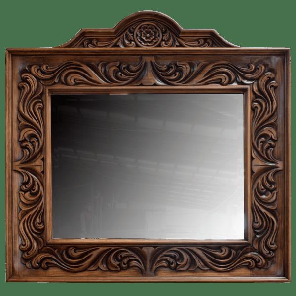 Mirrors mirror11a