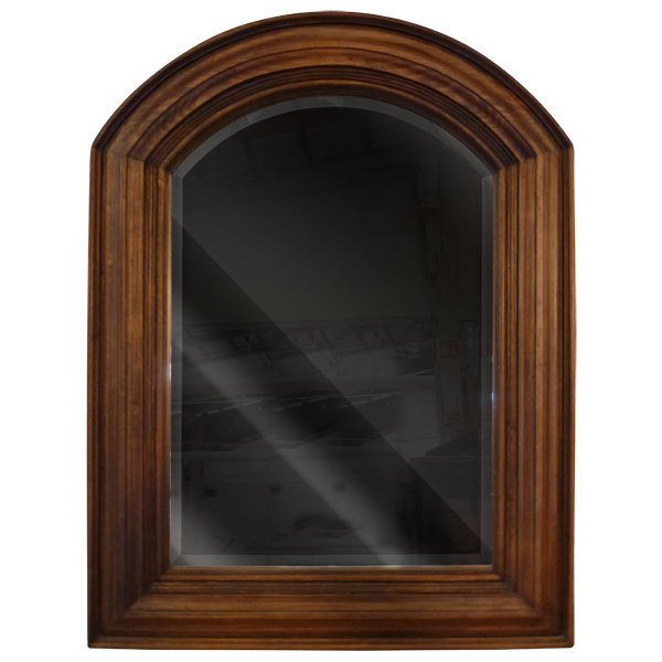 Furniture mirror13