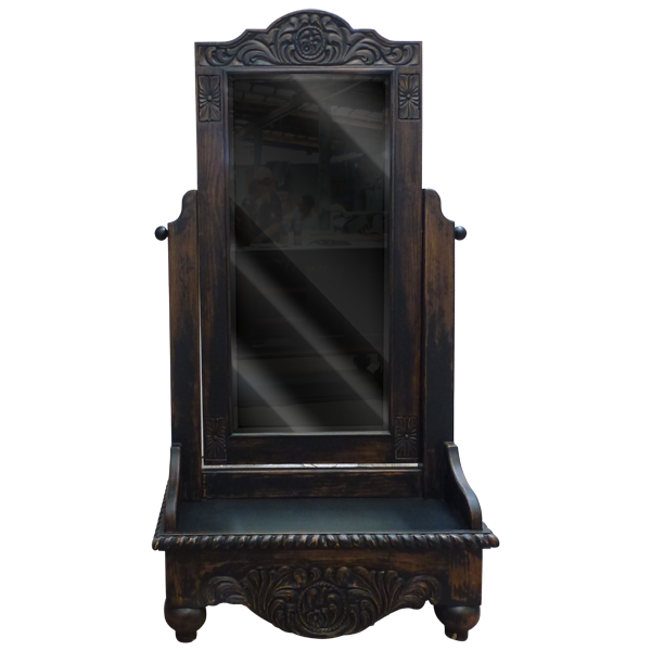 Mirrors mirror14