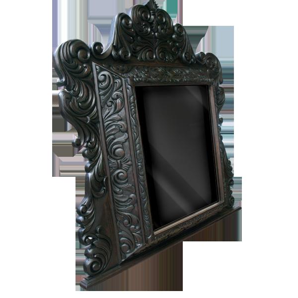Furniture mirror18