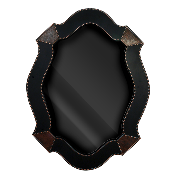 Mirrors mirror19