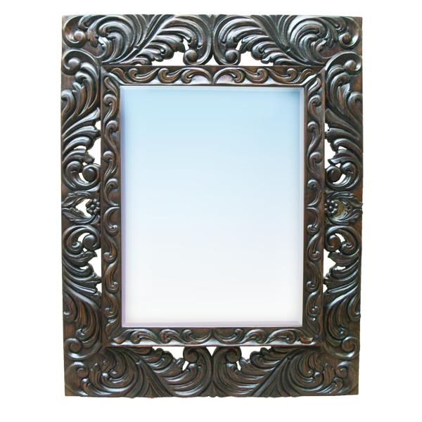 Furniture mirror21