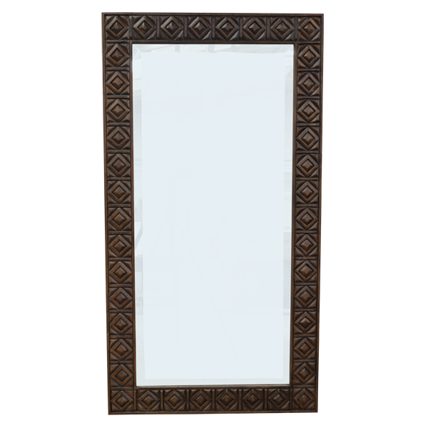 Furniture mirror25