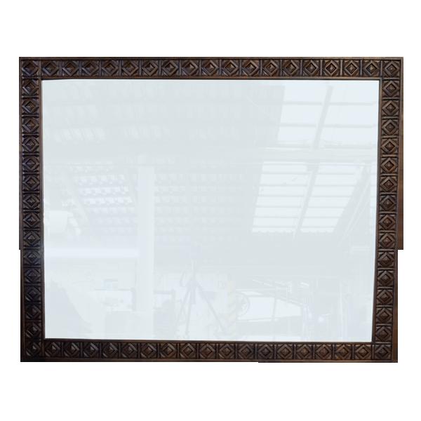 Furniture mirror25a