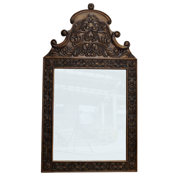 Furniture mirror27