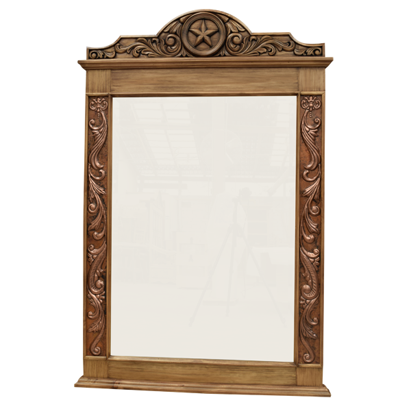 Mirrors mirror29