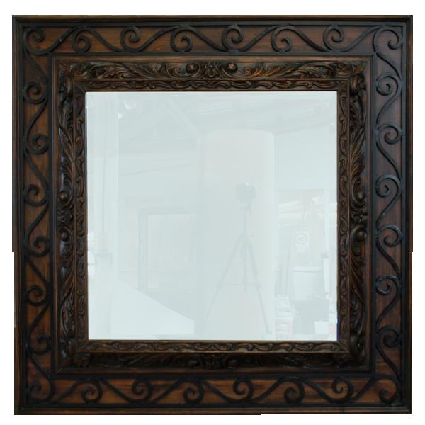 Mirrors mirror30