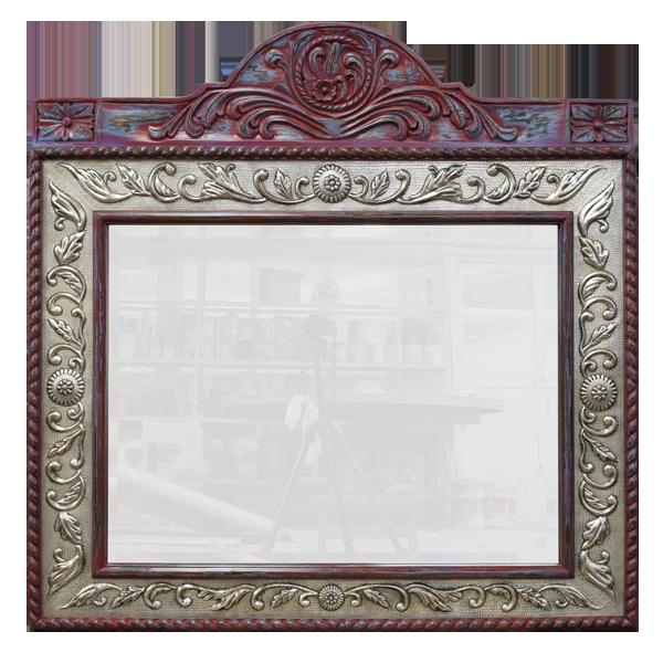 Furniture mirror31