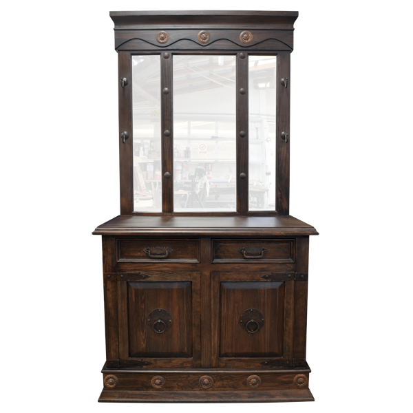 Furniture mirror34