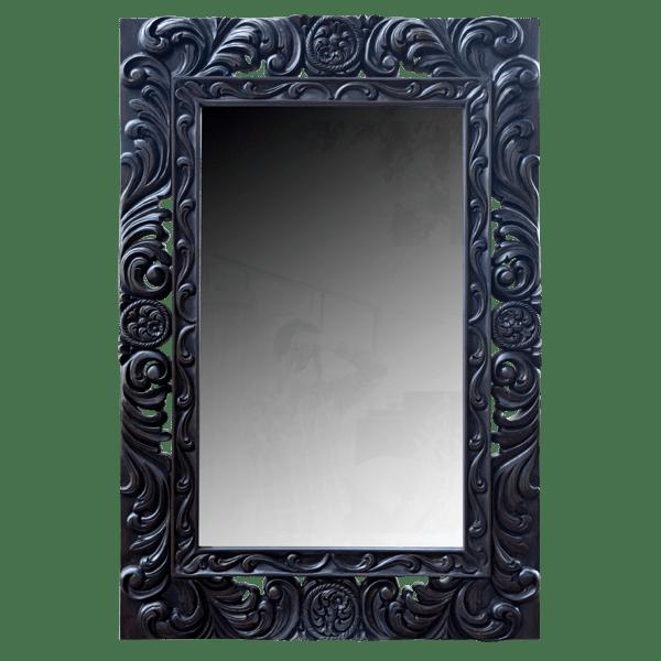 Furniture mirror37