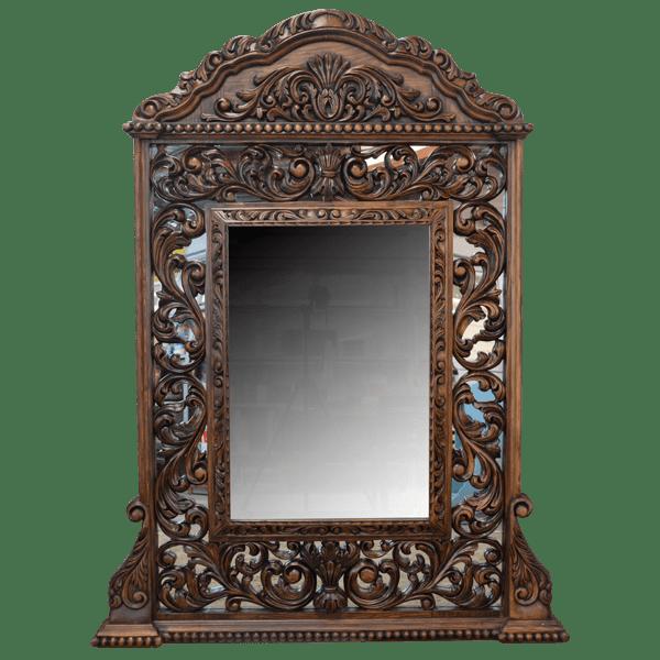 Furniture mirror38