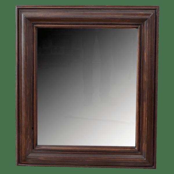 Furniture mirror39