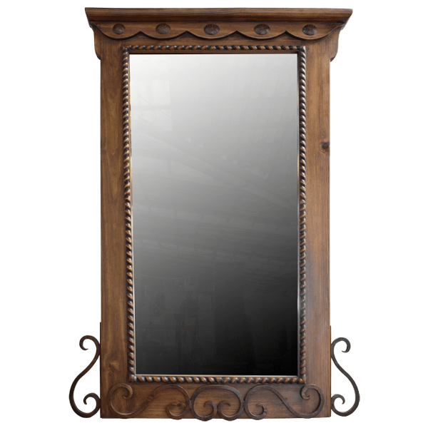 Furniture mirror41
