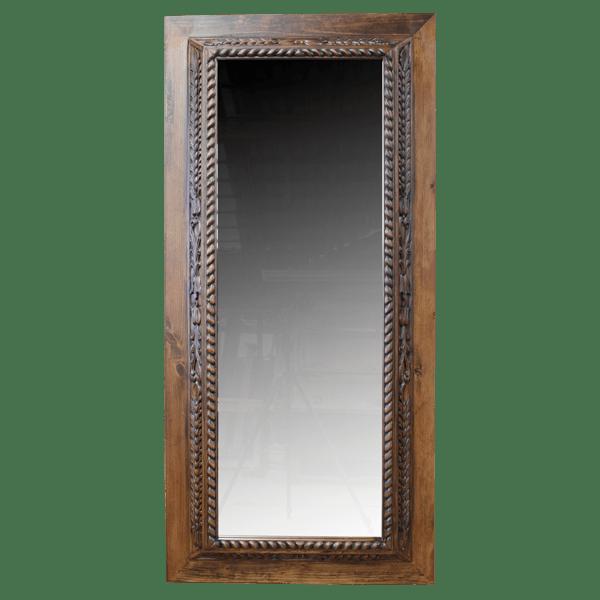 Furniture mirror45