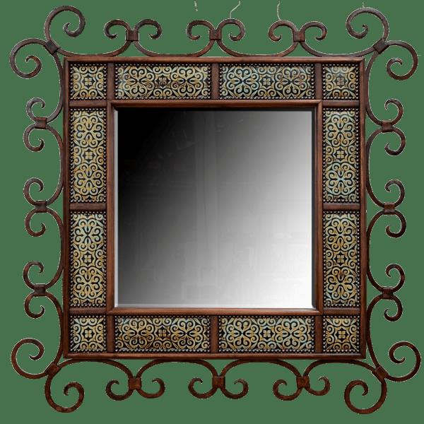 Furniture mirror47
