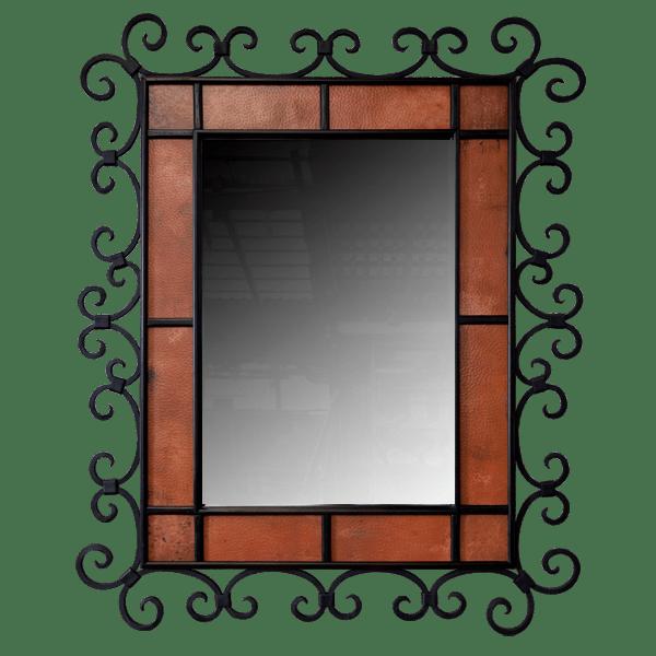 Furniture mirror48