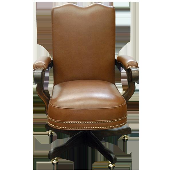 Furniture offchr07b