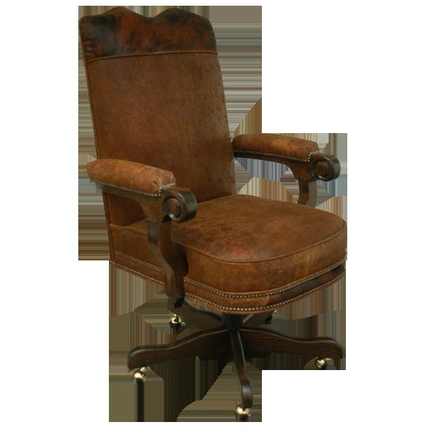 Furniture offchr10