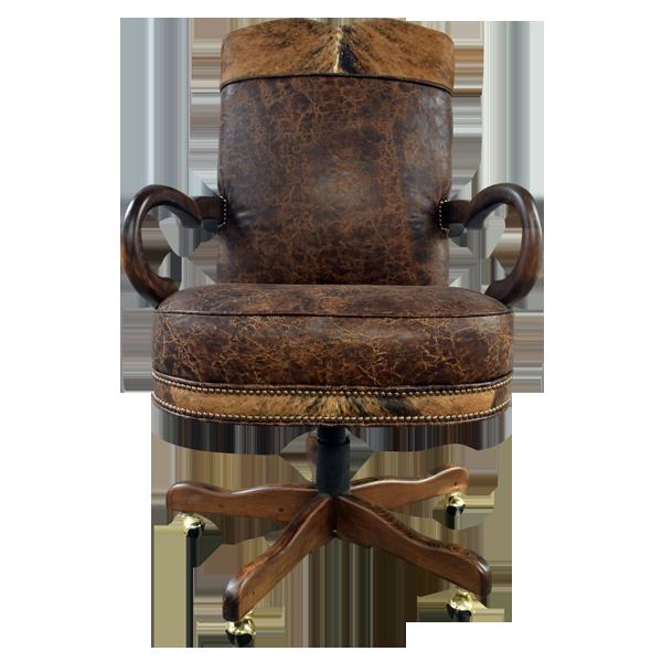 Furniture offchr10e
