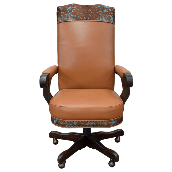 Office Chairs offchr10f