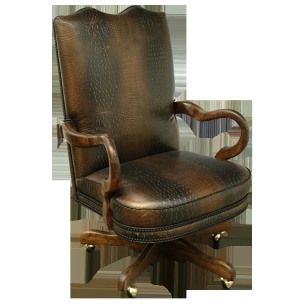 Furniture offchr11