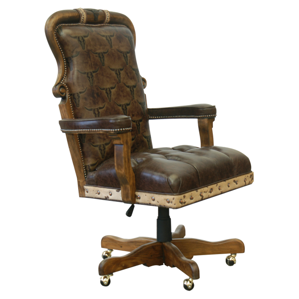 Office Chairs offchr17c