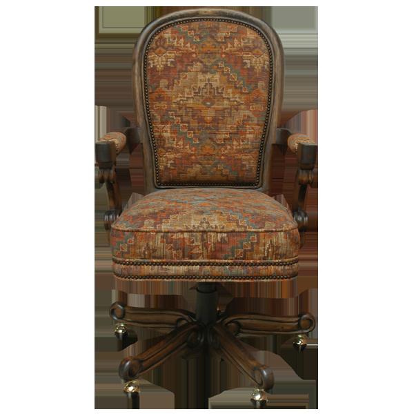 Furniture offchr21