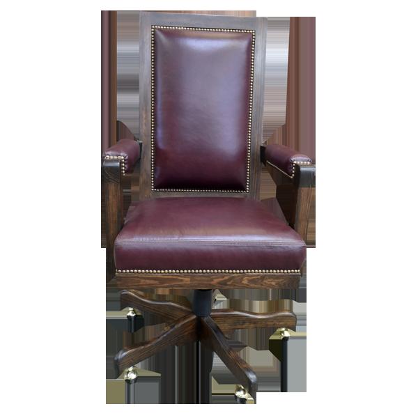 Furniture offchr22