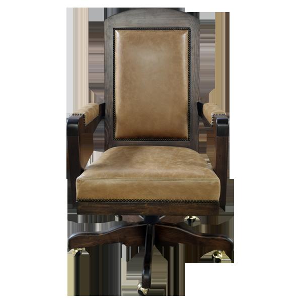 Furniture offchr22a